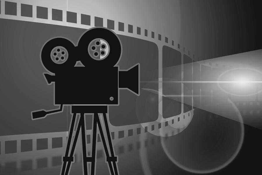 funkcja reklamowa filmow