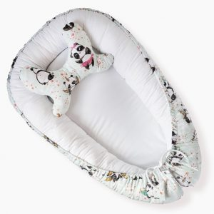 kokon-otulacz-dla-niemowlaka-senna-sowka