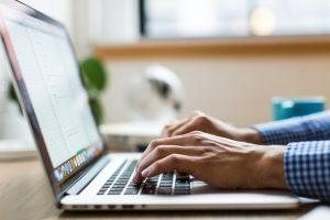szkolenie z zakresu bhp online