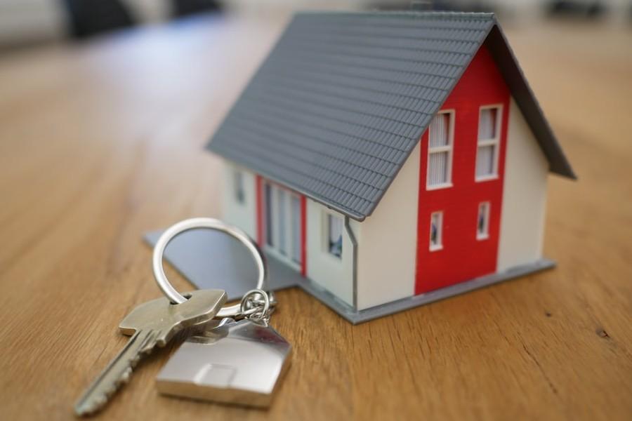 kredyt hipoteczny i dom bedzie twoj